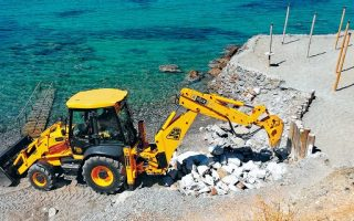 demolitions-on-beaches-lakesides-suspended-due-to-covid