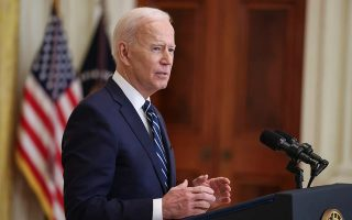 deepening-of-ties-hailed-in-biden-pm-call