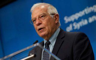 borrell-report-on-turkey-responds-to-greek-concerns
