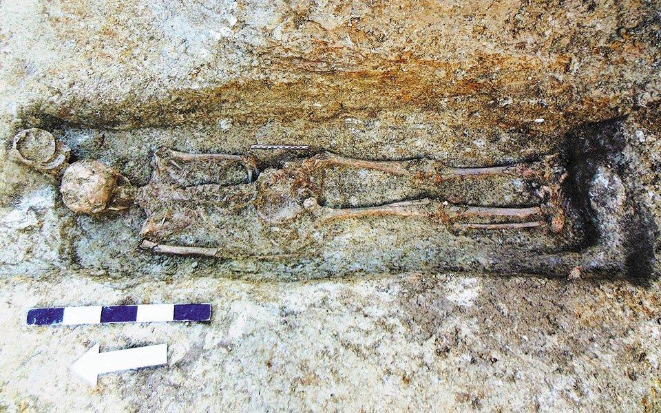 the-improper-burials-of-ancient-times1