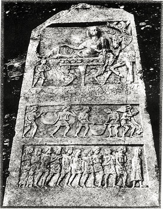 the-improper-burials-of-ancient-times3