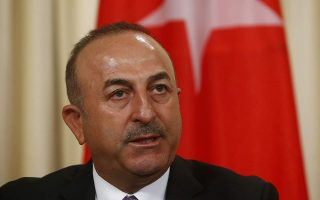 turkish-egyptian-ministers-hold-first-call-since-ankara-s-push-to-repair-ties