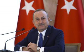 turkey-says-optimistic-about-erdogan-biden-meeting-at-nato-summit