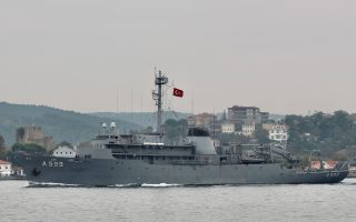 athens-keeps-a-wary-eye-on-activity-in-the-aegean