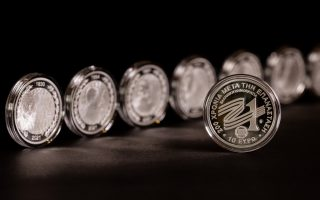 bicentennial-committee-launches-numismatic-program0