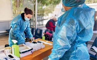 coronavirus-1-449-new-cases-54-deaths