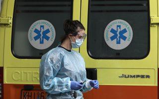 coronavirus-1-142-new-cases-53-deaths