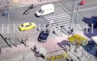 footage-from-crash-outside-parliament