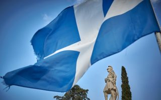 greece-welcomes-foreign-dignitaries-to-commemorate-bicentennial
