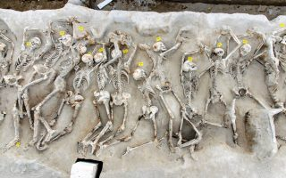 the-improper-burials-of-ancient-times