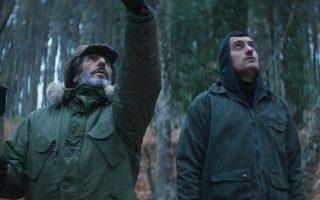 mubi-an-international-haven-for-greek-cinema