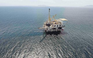 diplomatic-sources-reportedly-deny-claims-of-turkey-egypt-eez-delineation-talks