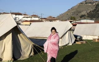 thousands-spend-night-outdoors-after-powerful-quake