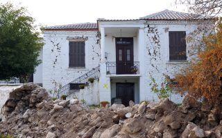 seismologists-to-release-report-on-double-quake-on-monday