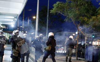 citizens-attack-police-in-nea-smyrni-or-was-it-vice-versa