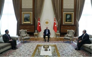 turkey-criticizes-greece-over-treatment-of-its-turkish-minority