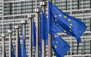 athens-and-nicosia-object-to-summit-draft