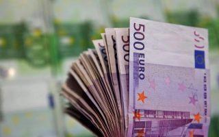 strong-interest-for-debt-payment-scheme