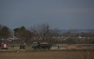 eu-worried-by-shooting-incidents-near-turkish-border-with-greece