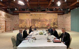 greece-turkey-exploratory-talks-to-be-held-on-march-16-17-say-turkish-media