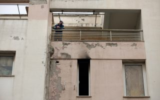 3-migrants-die-in-greece-after-fire-in-abandoned-building
