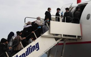 82-more-recognized-refuges-relocated-to-germany