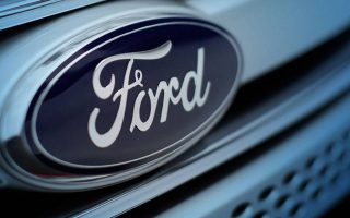 ford-to-produce-transit-van-in-turkey