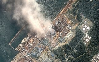 the-japanese-foreign-ministry-on-the-10-year-anniversary-of-the-great-east-japan-earthquake