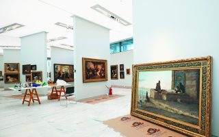 inside-the-newly-renovated-national-gallery