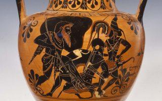 the-athena-parthenos-shield-march-18