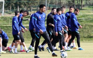 greece-eyeing-first-win-in-qatar-world-cup-qualifiers