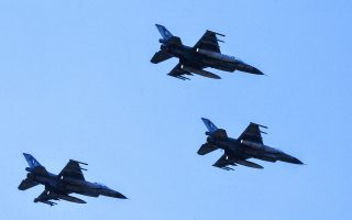 greek-jets-fly-over-skopje-on-anniversary-of-nato-accession