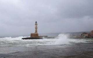 southeastern-greece-bracing-for-storms-strong-winds