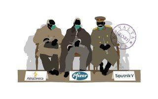 cartoon-by-dimitris-hantzopoulos-04-02-2021