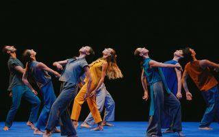 national-opera-ballet-march-24-december-31