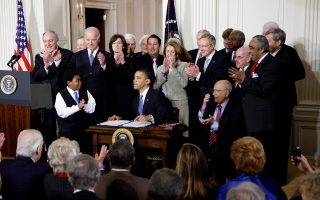 eleven-years-on-the-affordable-care-act-defies-opponents-keeps-expanding
