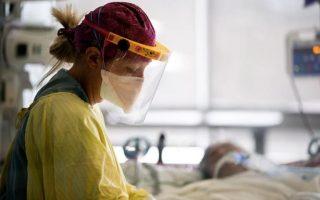 virus-infections-intubations-break-new-record