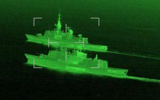 greek-frigate-hydra-on-european-mission-in-arabian-sea