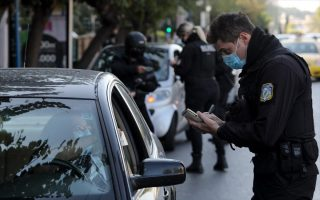 more-than-2-000-violations-of-lockdown-terms-found-sat-23-arrests