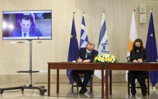 upgrading-greece-s-geostrategic-and-geoeconomic-status