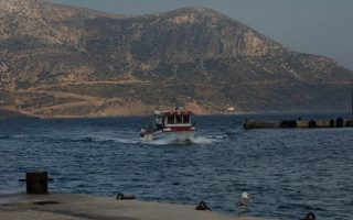 politico-greece-focusing-on-small-islands-to-restart-tourism