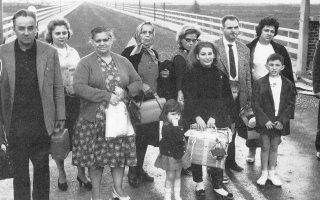 remembering-forced-migrations-the-1964-expulsion-of-greeks-from-istanbul