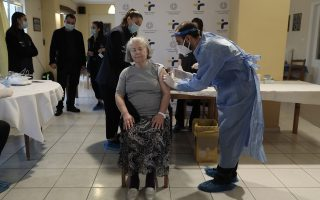 greek-pm-says-pharma-companies-must-be-pressured-on-vaccine-deliveries