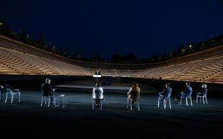 panathenaic-stadium-showcased-with-new-lighting-design