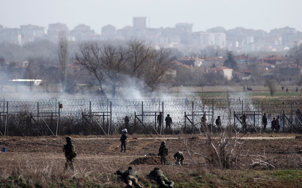 we-fought-man-to-man-to-hold-the-evros-border1