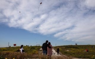 greeks-fly-kites-for-clean-monday-holiday-despite-pandemic