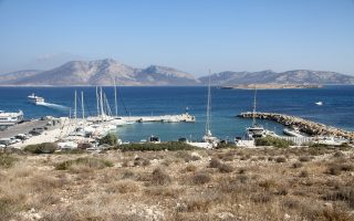 large-parts-of-aegean-isles-designated-as-forestland