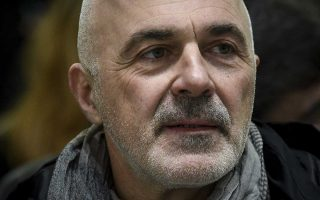 stathis-livathinos-resigns-from-national-drama-school