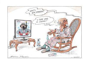 cartoon-by-ilias-makris-04-02-2021