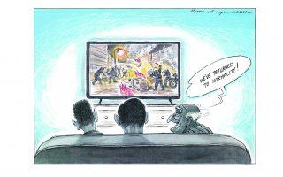cartoon-by-ilias-makris-12-03-2021